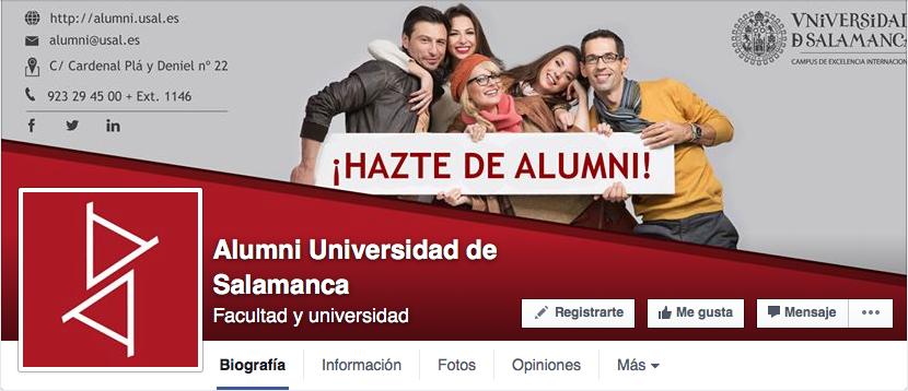 Alumni-Universidad-de-Salamanca-FACE