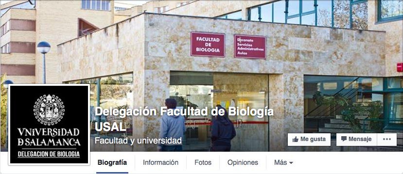 Delegación-Facultad-de-Biología-USAL