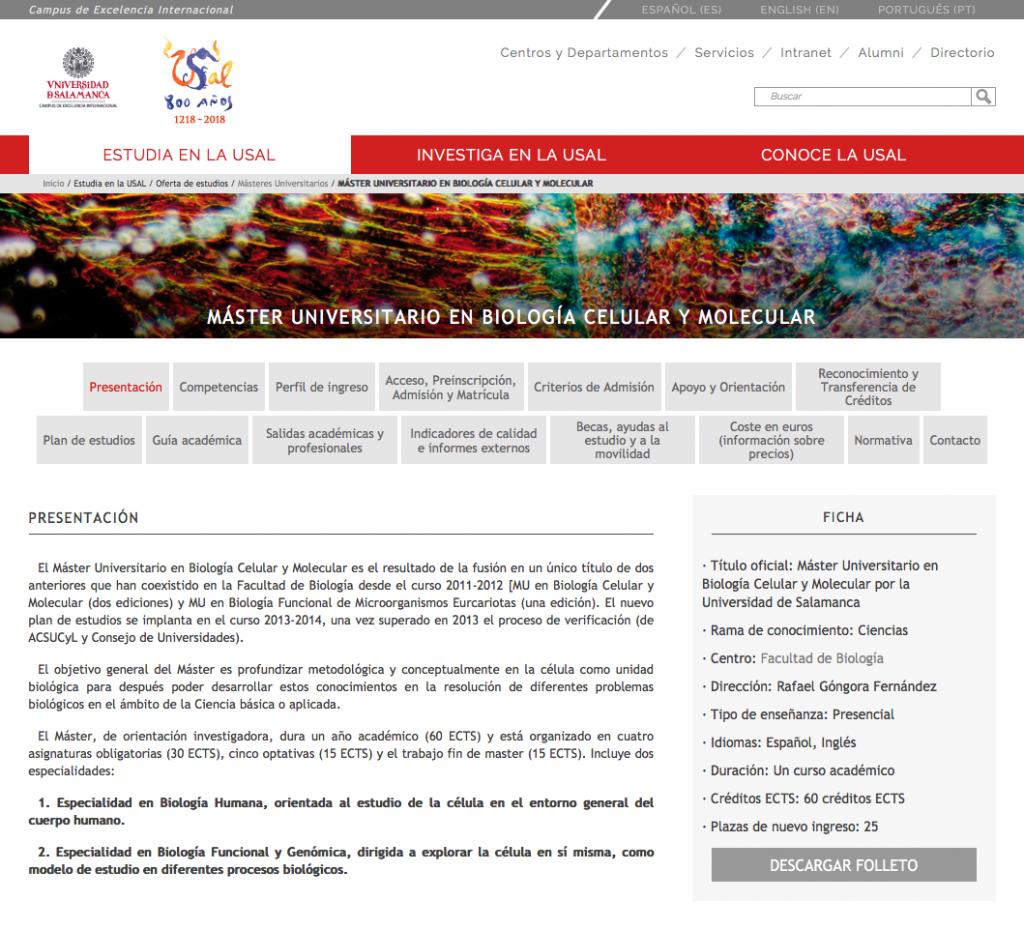 web_institucional